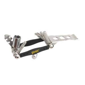 QU-AX MultiTool