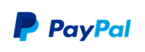 Paypal_206x75.png